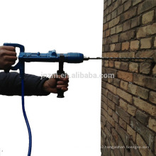 pneumatic hammer with best price